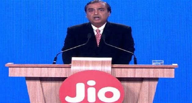 Khabar Odisha:after-reliance-jios-first-profit-mukesh-ambani-is-ready-for-another-disruption-plan