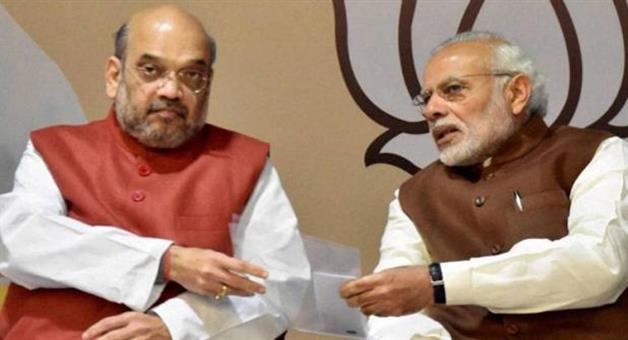 Khabar Odisha:congress-demands-same-disqualification-of-11-bjp-mlas-chattisgarh