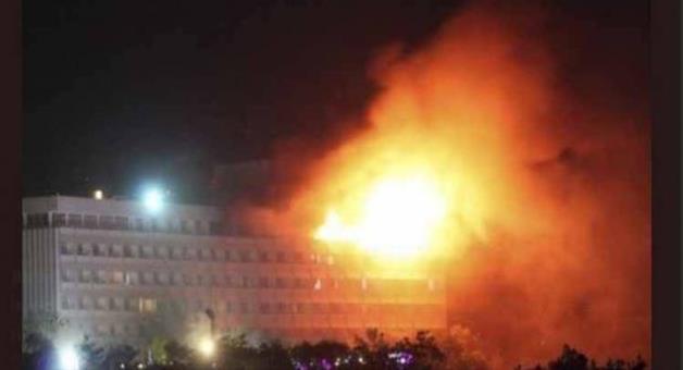 Khabar Odisha:Attack--on-Kabul-hotel
