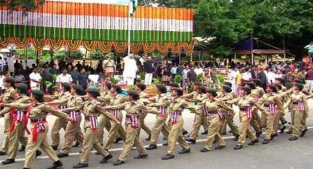 Khabar Odisha:Governor-SC-Jamir-to-hoist-national-flag-in-Bhubaneswar-on-January-26