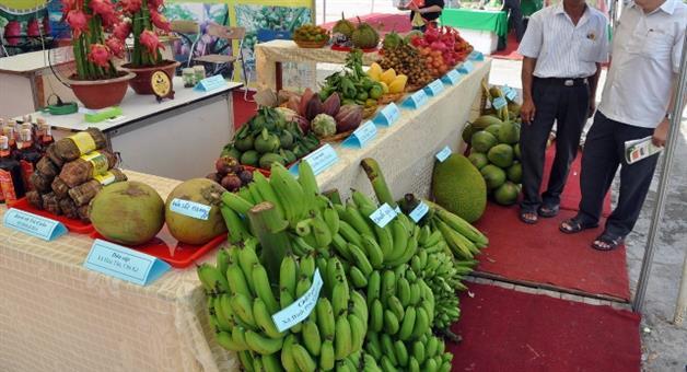 Khabar Odisha:Agriculture-exhibition-at-Baramunda-ground-from-March-6