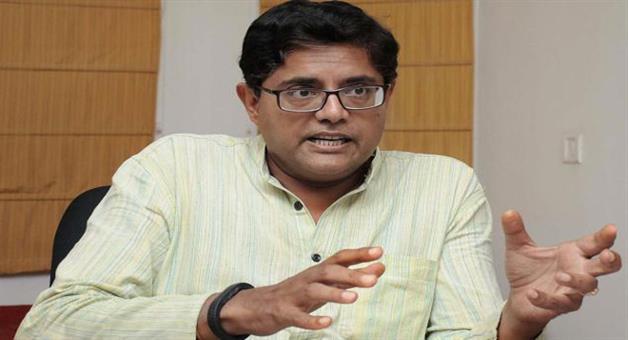 Khabar Odisha:Baijayanta-said--I-have-no-intention-of-leaving-the-party