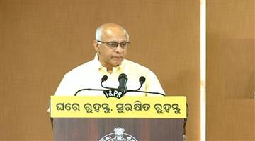 Khabar Odisha:27-persons-7-foreigners-linked-to-TablighiJamaat-traced-in-Odisha