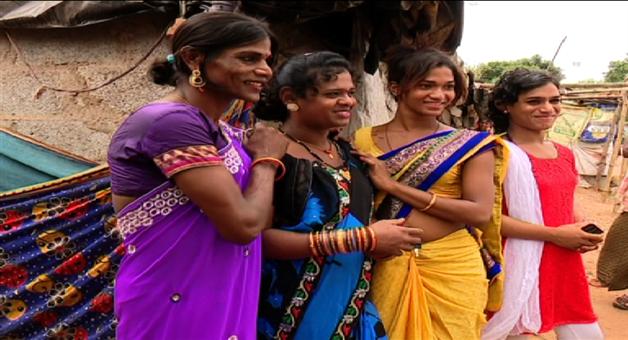 Khabar Odisha:bring-this-things-from-third-gender-and-get-this-gain