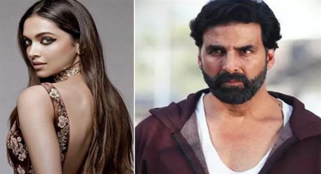 Khabar Odisha:deepika-padukone-padmaavat-padmavati-1500-crore-blockbuster-hit-upcoming-films-akshay-kumar