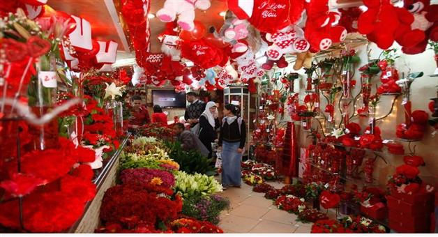 Khabar Odisha:What-is-the-real-story-of-Valentines-Day