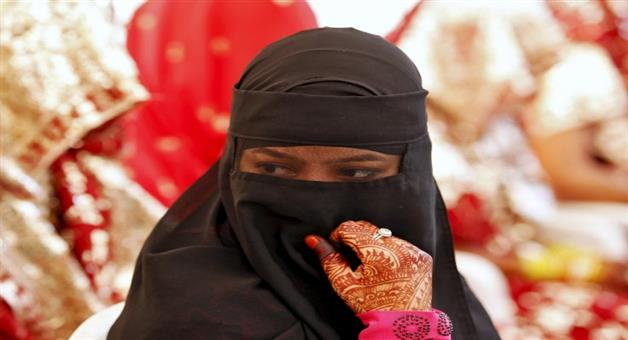 Khabar Odisha:Triple-Talaq-Issue-Bareilly-Uttar-Pradesh-Muslim-Personal-Law-Board
