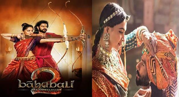 Khabar Odisha:Padmavat-beats-Bahubali-in-Newzland