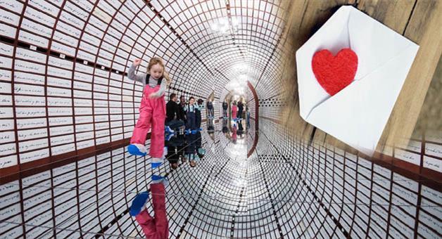 Khabar Odisha:love-bank-in-slovakia