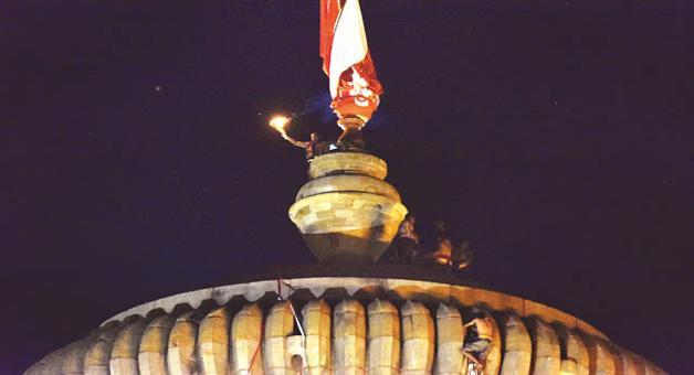 Khabar Odisha:ShreeLingaj-shiv-ratri