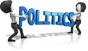 Khabar Odisha:Film-star-cum-Politician