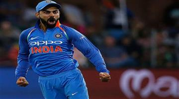 Khabar Odisha:virat-kohli-is-an-upgraded-version-of-saurav-ganguly-says-virender-sehwag