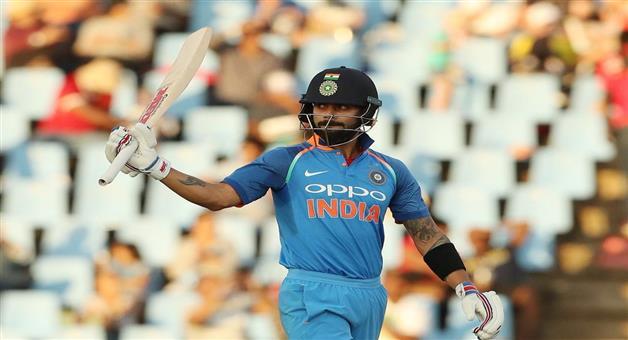 Khabar Odisha:india-won-by-8-wickets