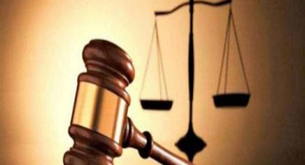 Khabar Odisha:lahore-high-court-zainab-rape-murder-case-sentenced-to-death-imran-ali