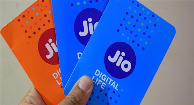 Khabar Odisha:Jio-Football-Offers-Cashback-Of-Rs-2200-On-All-Smartphones