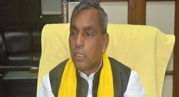 Khabar Odisha:if-not-teach-student-then-parents-sent-to-jail