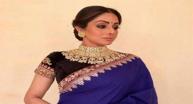Khabar Odisha:Bollywood-actor-sridevi-no-more