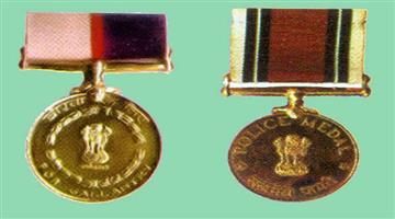 Khabar Odisha:29-from-Odisha-to-get-Police-Medals-on-Independence-Day