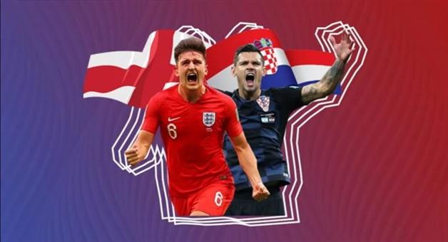 Khabar Odisha:2nd-semi-final-of-fifa-world-cup-2018-england-vs-croatia-where-and-how-to-watch-live-streaming