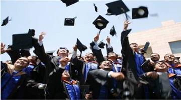 Khabar Odisha:400-Student-enroll-in-europium-university