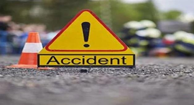 Khabar Odisha:47-people-killed-in-road-accident-in-zimbabwe-capital-harare