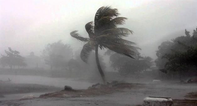 Khabar Odisha:500-crore-sanction-for-Odisha-due-to-cyclone-amfan
