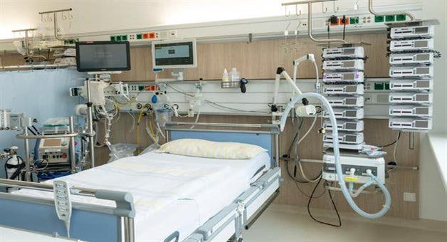 Khabar Odisha:6-corona-patient-admitted-in-Cuttack-Ashwini-hospital-special-Covid-19-Word