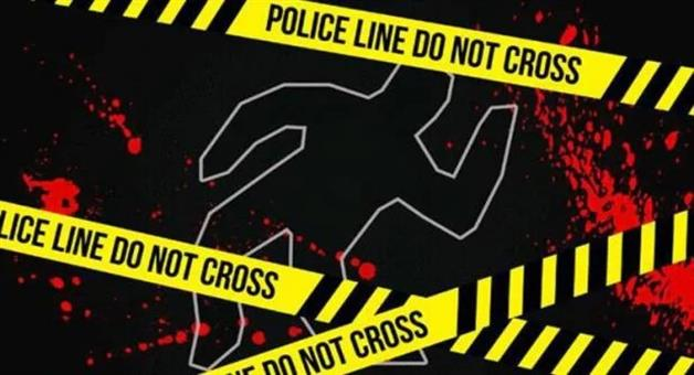 Khabar Odisha:6-killed-in-Uttar-Pradeshs-Lucknow