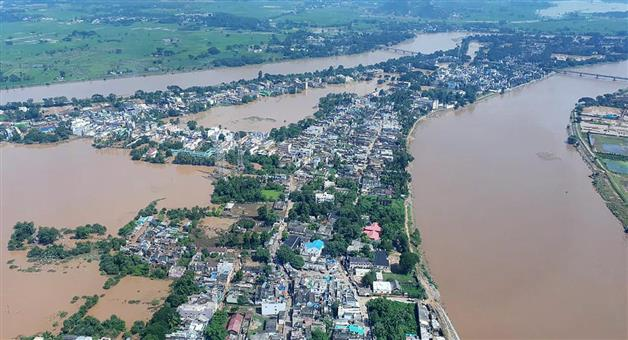 Khabar Odisha:61-dead-in-titliCyclone-Odisha