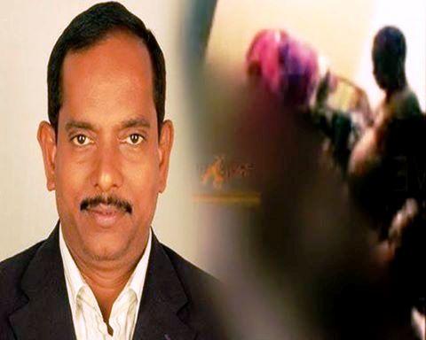 Khabar Odisha:Mayor-will-in-trouble-if-video-examine