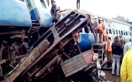 Khabar Odisha:train-accident