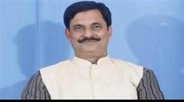 Khabar Odisha:80-mark-exam-in-this-year-matric-exam