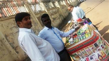 Khabar Odisha:Treatment-in-Cycle-Bhubaneswar