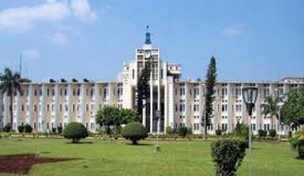 Khabar Odisha:Jaydev-bihar-to-Nankannan-new-road-soon