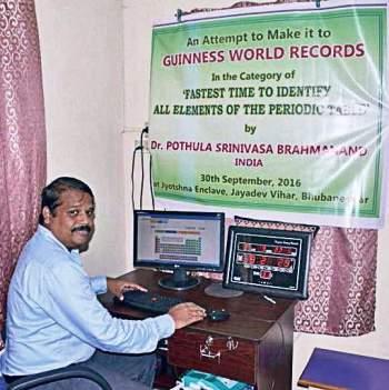 Khabar Odisha:Genese-Book--of-World-Record-Bhubaneswar