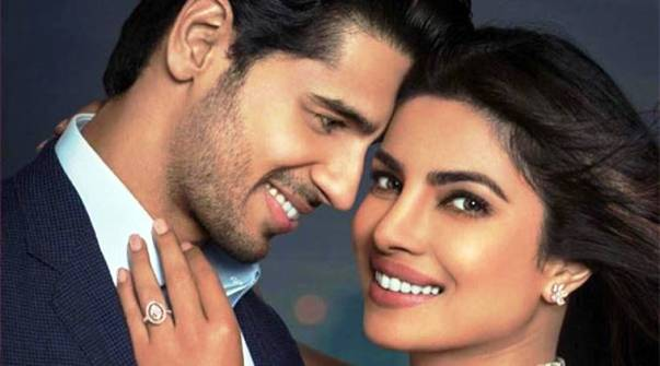 Khabar Odisha:sidharth-proposed-PC-with-a-ring