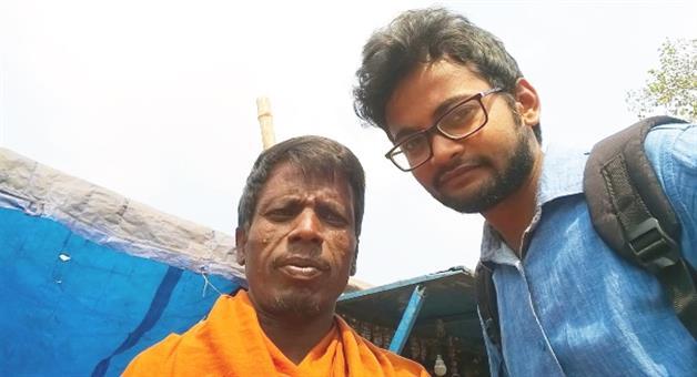 Khabar Odisha:For-God-belive-still-alive-in-Modern-time