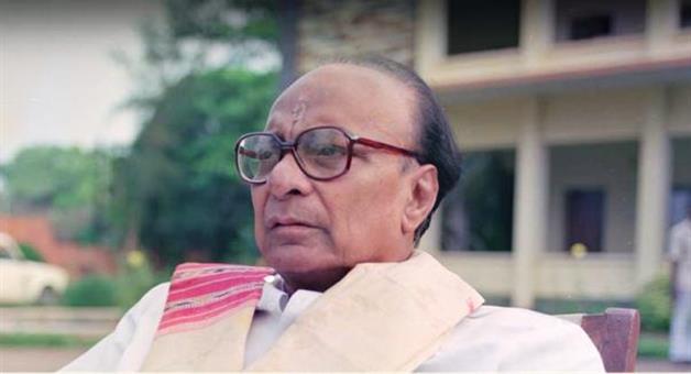 Khabar Odisha:about-Biju-pattanaik-birthday-celebration