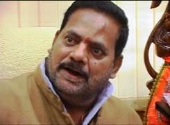 Khabar Odisha:Pradeep-Maharathy-Assembly-Agriculture-Minister-Farmer-Suicide