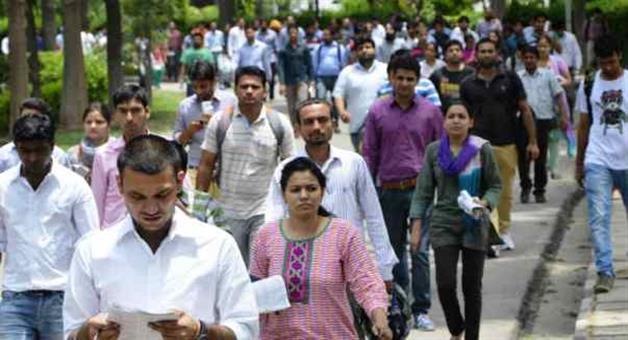 Khabar Odisha:Odishas-many-youth-are-face-job-problems