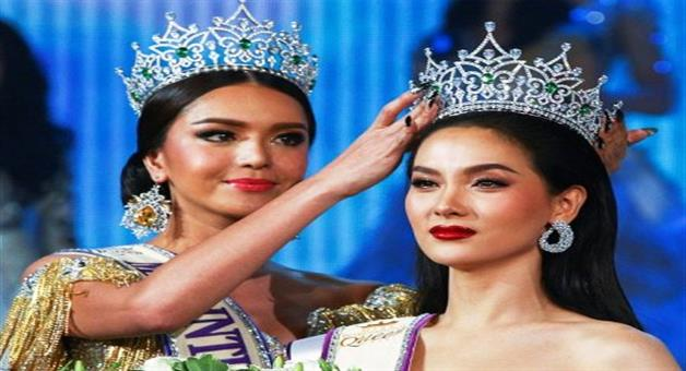Khabar Odisha:thailand-prestigious-beauty-pageant-for-transgender-women