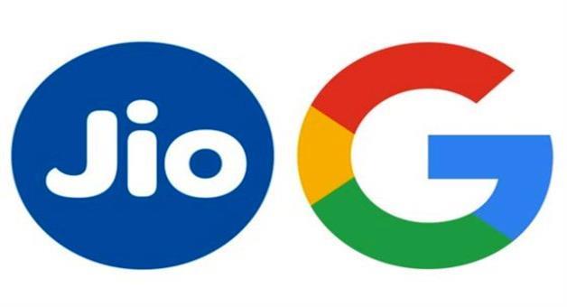 Khabar Odisha:google-and-jio-will-launch-a-cheap-4g-smart-phone