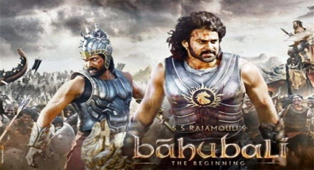 Khabar Odisha:bahubali-part-one-will-release-before-part2