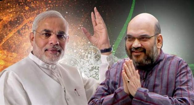 Khabar Odisha:Mission-150-BJP-start-preparation-without-CM-face