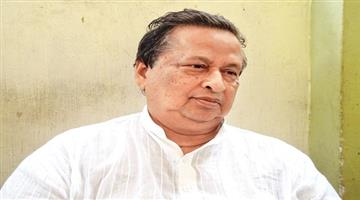Khabar Odisha:A-Members-Committee--for-Sagaria-Allegation