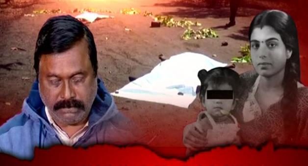Khabar Odisha:A-Odia-film-made-in-anup-sai-murder-incident