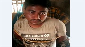 Khabar Odisha:A-young-man-from-Balasore-who-was-taken-to-Calcutta-for-a-job--Kidnapped