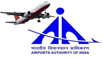 Khabar Odisha:AAI-Recruitment-2018-–-Apply-Online-for-542-Junior-Executive-Posts-Khabar-Odisha-Employment-Section