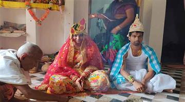 Khabar Odisha:ACF-Soumya-Ranjans-death-case-Doubts-growing-over-investigation