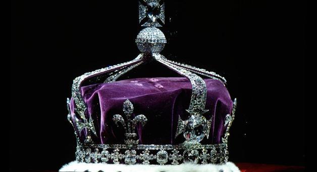 Khabar Odisha:asi-clarifies-british-taken-away-kohinoor-from-9-years-old-maharaja-duleep-singh